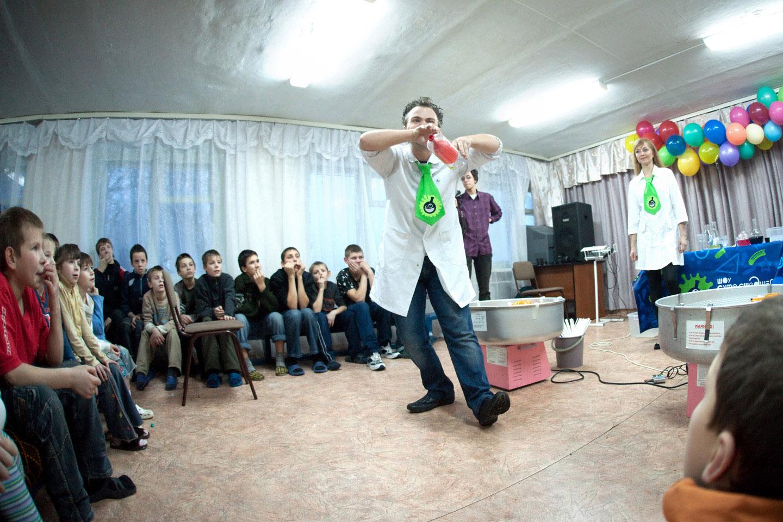 профессиональные фотографии детей. репортаж снят фотографом КУзьминым