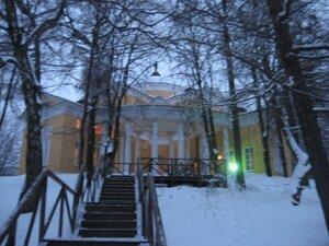 http://img-fotki.yandex.ru/get/5601/deko-group.7/0_4e7e2_94925052_M.jpg