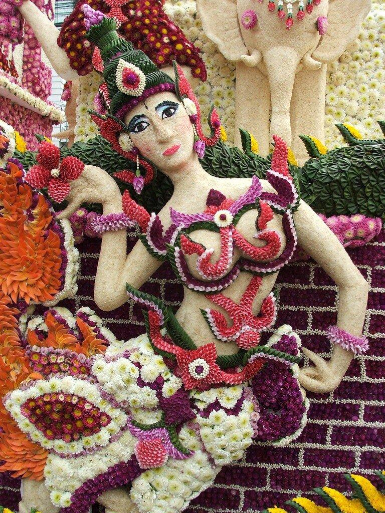 Фестиваль цветов в Тайланде! 0_6d96a_548281ed_XXL
