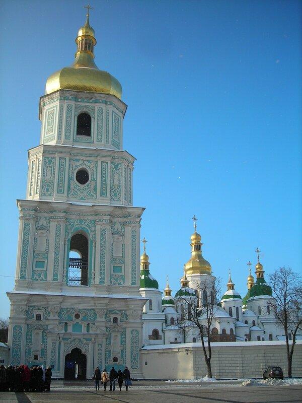 http://img-fotki.yandex.ru/get/5601/izadora10.a/0_55258_9d9a2606_XL.jpg