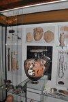 Керченский музей древностей