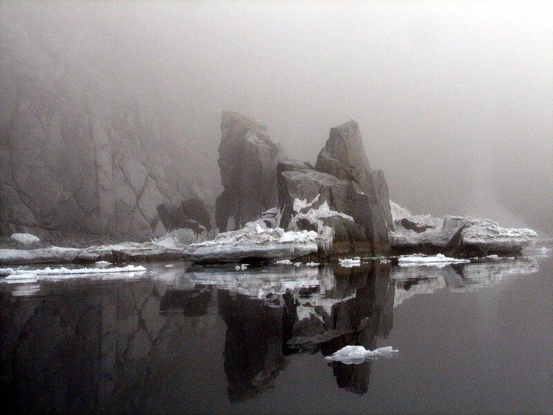 море_лед_отражение1.jpg