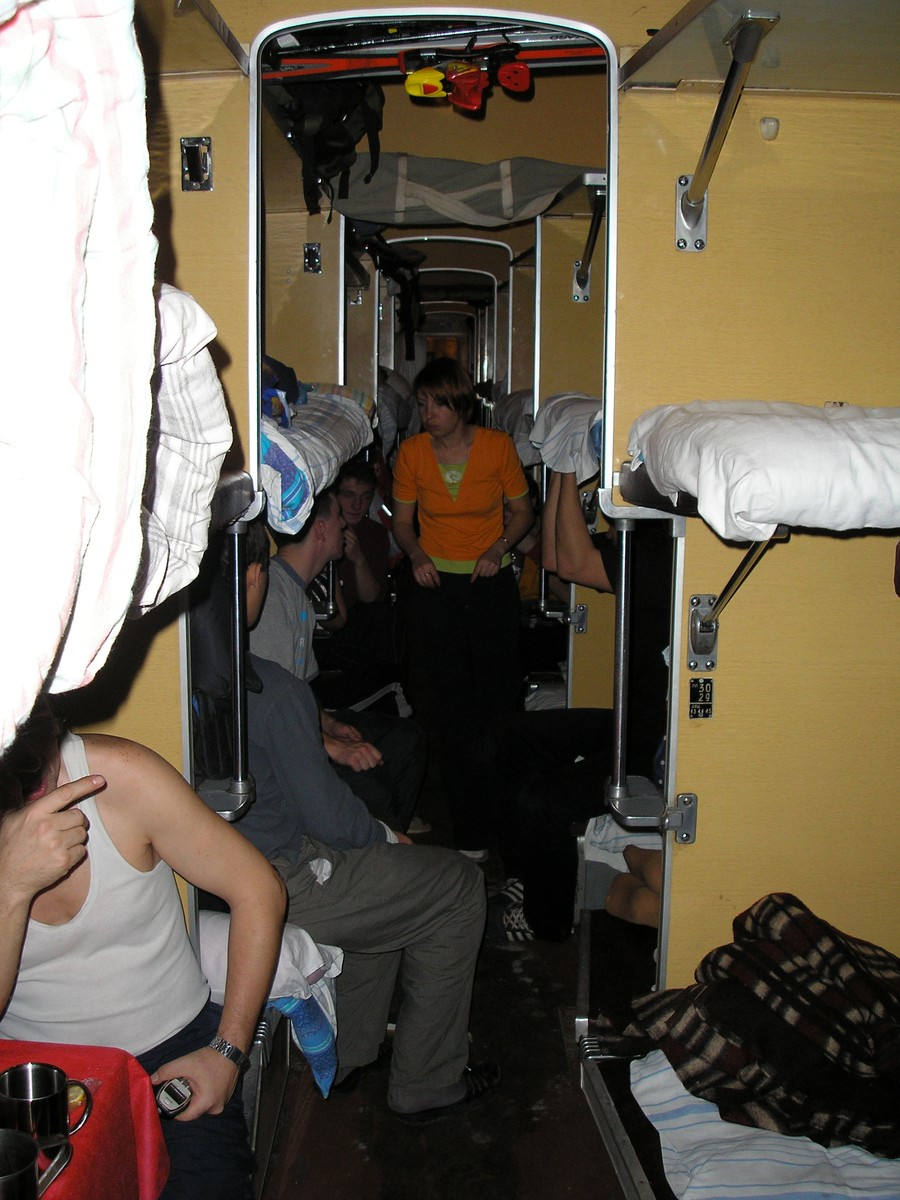 Проводницы в поезде фото 26 фотография