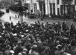 Великая Отечественная Война (15).jpg