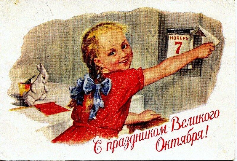 http://img-fotki.yandex.ru/get/5601/nina-nikolaev.c/0_41ffa_6c368a4f_XL.jpg