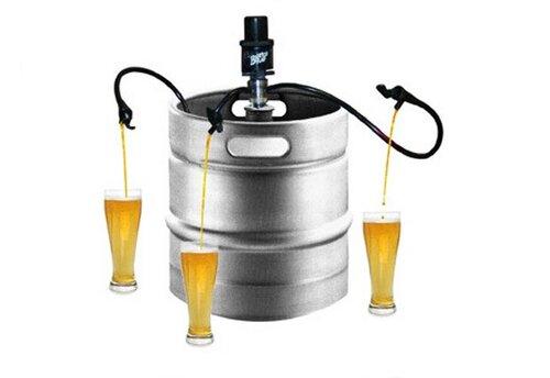 Картинки по запросу пиво в кегах