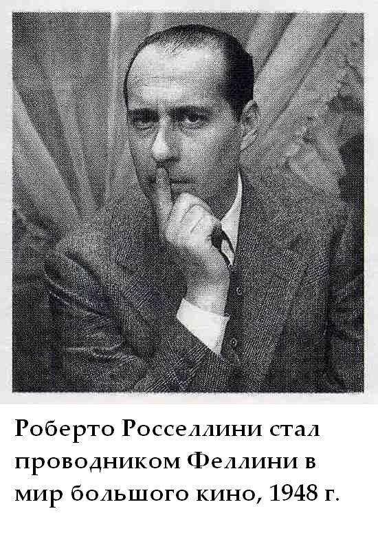 уж. крутая эротика с грудастыми англичанками кого-то буквенная алексия )))))