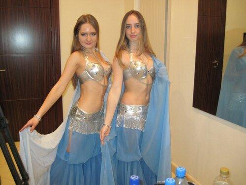 http://img-fotki.yandex.ru/get/5601/sakovets.0/0_46ac1_e4125444_L.jpg