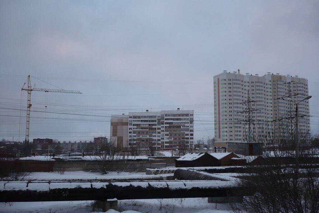 http://img-fotki.yandex.ru/get/5601/semen-varfolomeev.0/0_4bb87_649a377f_XXL