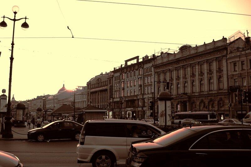 http://img-fotki.yandex.ru/get/5601/sergey-2021.a/0_4d68e_1ea77386_XL.jpg
