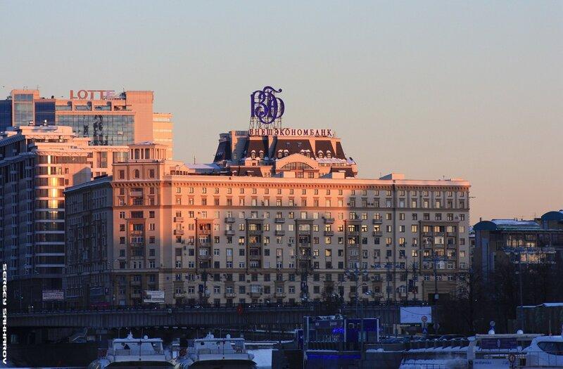 http://img-fotki.yandex.ru/get/5601/sergey-2021.d/0_4f583_13cfe434_XL.jpg