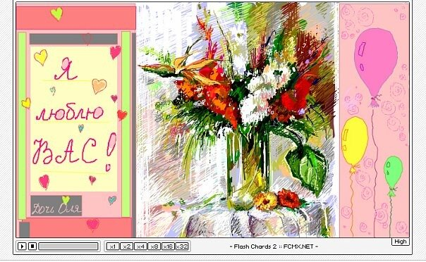http://img-fotki.yandex.ru/get/5601/sololi.1/0_4364b_71469a97_XL.jpg
