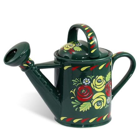 Фантастические чайники