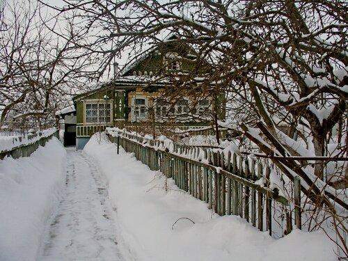 Частный дом в Городне.jpg
