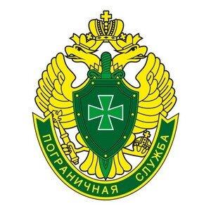 При задержании шхуны из КНДР  пострадал второй пограничник РФ - в Находке следователи осматривают судно