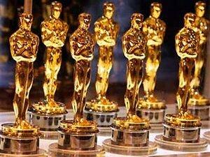 """Состоялась 83-я церемония вручения главной кинопремии мира - """"Оскара"""""""