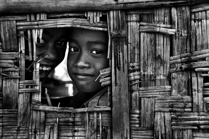 Cambodia - [Mio Cade] - Phnom Penh