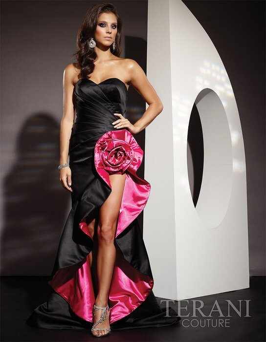 http://www.teranicouture.com/product_images/products/318_P179-SINGLE.jpg