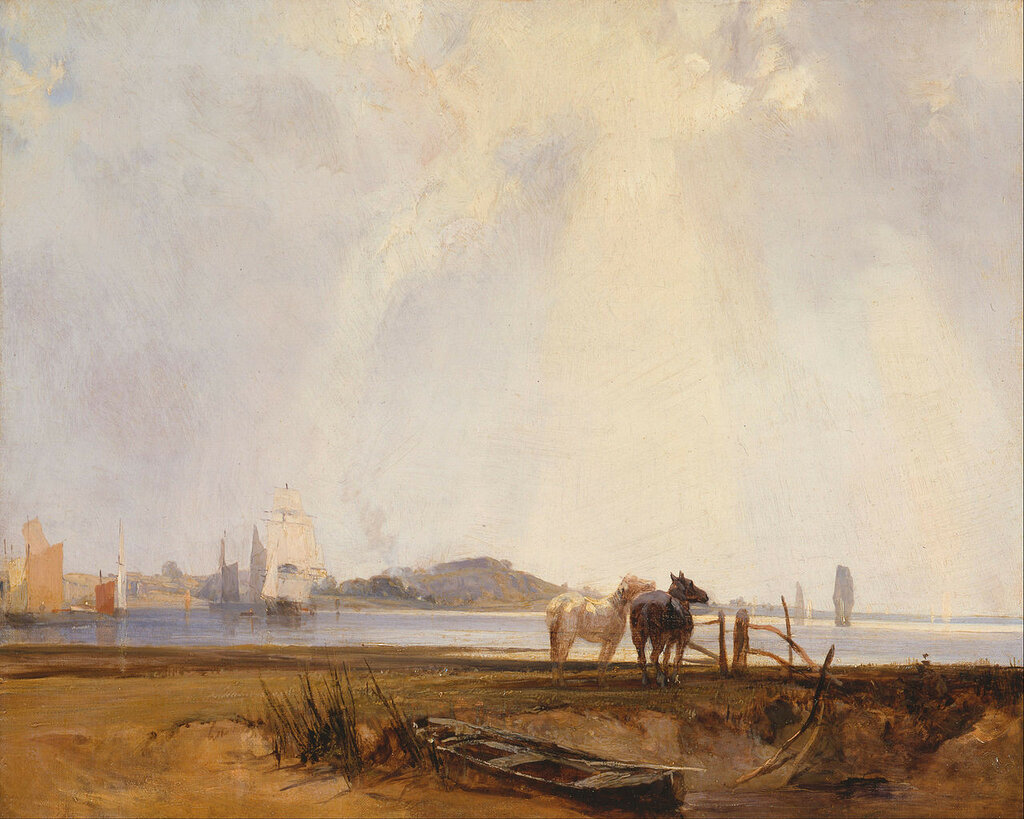 1280px-Richard_Parkes_Bonington_-_Landscape_near_Quilleboeuf,_France_-_Google_Art_Project1824-25.jpg