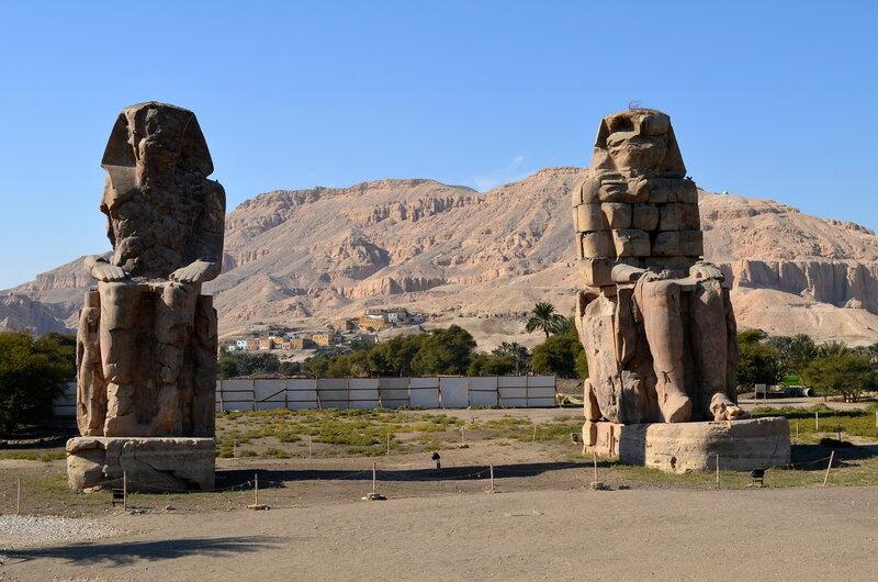Египет,Хургада,январь 2012 : египет