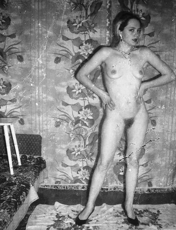 Перипетии проституции и секса в СССР. 1920-1991 г. ( 40 фото ) 18 + 1402833600_0-1.jpg