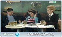 Валера-TV (2012) SATRip