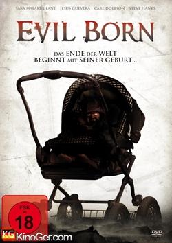 Evil Born (2012)