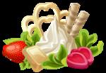 десерт-(11).png