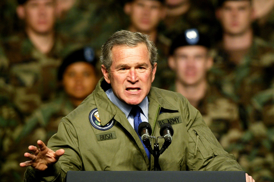 Буш Младший.png
