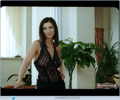 http://img-fotki.yandex.ru/get/5602/136110569.5/0_13ef67_34a20596_orig.jpg