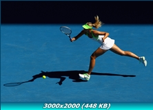 http://img-fotki.yandex.ru/get/5602/13966776.7d/0_786d7_fa73d537_orig.jpg