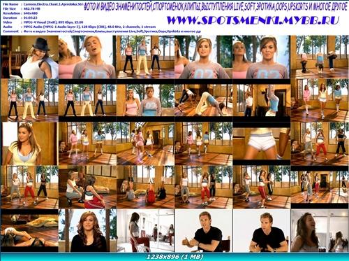 http://img-fotki.yandex.ru/get/5602/13966776.90/0_78c7c_b438d554_orig.jpg