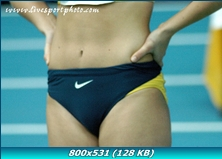 http://img-fotki.yandex.ru/get/5602/13966776.93/0_78d67_b8c70633_orig.jpg