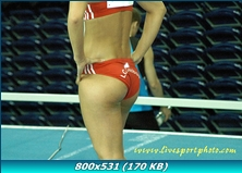 http://img-fotki.yandex.ru/get/5602/13966776.93/0_78d6f_e801a950_orig.jpg