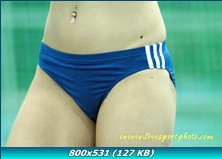http://img-fotki.yandex.ru/get/5602/13966776.93/0_78d71_20f68fc9_orig.jpg