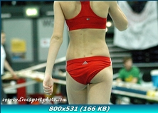 http://img-fotki.yandex.ru/get/5602/13966776.93/0_78d83_98763f1_orig.jpg