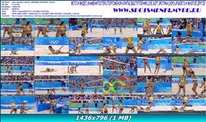 http://img-fotki.yandex.ru/get/5602/13966776.94/0_78e23_fc578f45_orig.jpg
