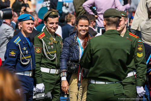 2015 Moscow Victory Day Parade: - Page 16 0_22b874_3cbe1a27_L