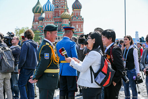 2015 Moscow Victory Day Parade: - Page 16 0_22b87f_a6e80f0b_L