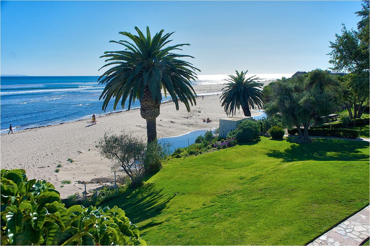 Отель жемчужина сочи фото пляжа корниенко хороша
