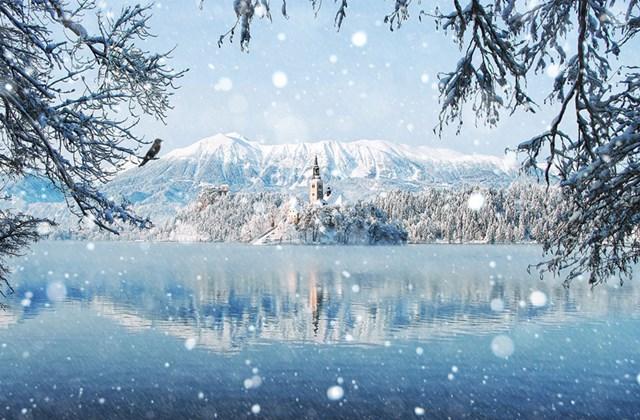 100 самых красивых зимних фотографии: пейзажи, звери и вообще 0 10f5c4 dd2dc054 orig