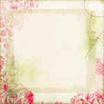 zRR_RoseGarden_Paper (3).jpg