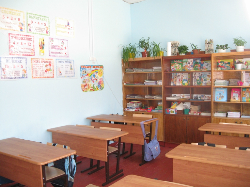 http://img-fotki.yandex.ru/get/5602/198507022.2/0_10b3fd_8d200963_orig