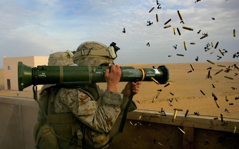 Ох уж эти солдаты 0 141fc1 142bf34c orig