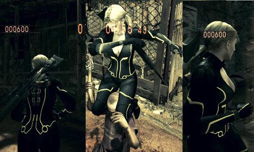 Jill Battlesuit Tron Style 0_11bae5_97e3b35a_L