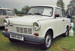 800px-Trabant_1.1.jpg
