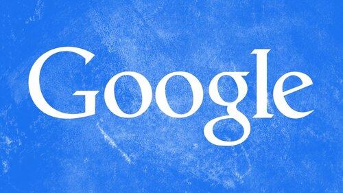 google-logo-blue2-1920.jpg