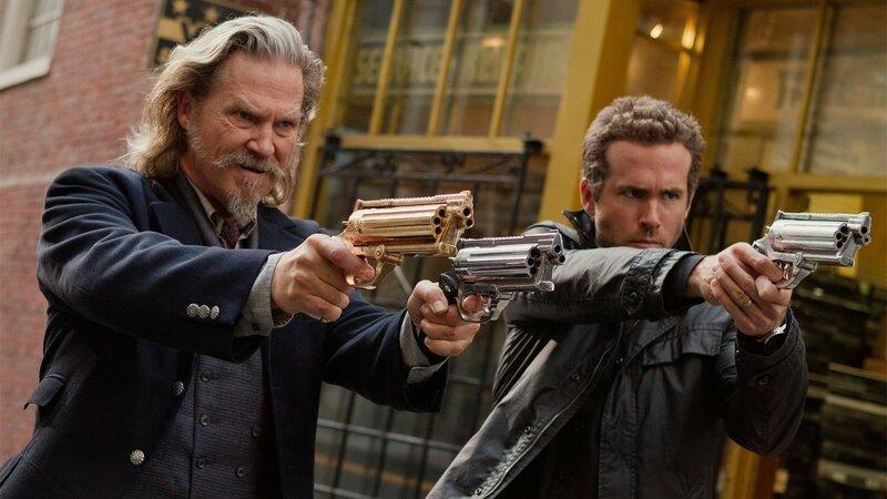 Топ 10 худших фильмов 2013 года по версии журнала TIME