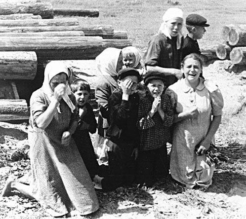 ¿Que es el Genocidio del Pueblo Soviético? - Página 6 0_6aa45_f7ec4417_L