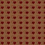 «dainty_love» 0_7d40a_b570a419_S